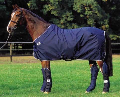 horse-blanket-cleaning-Telford