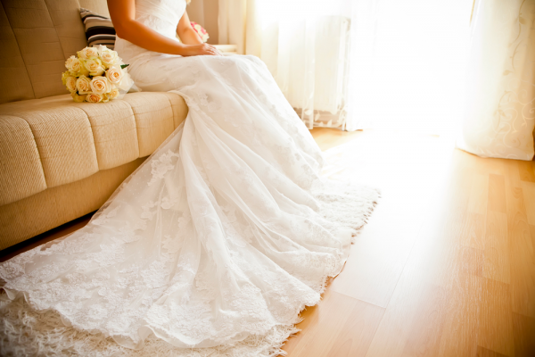 wedding-dress-cleaning-telford