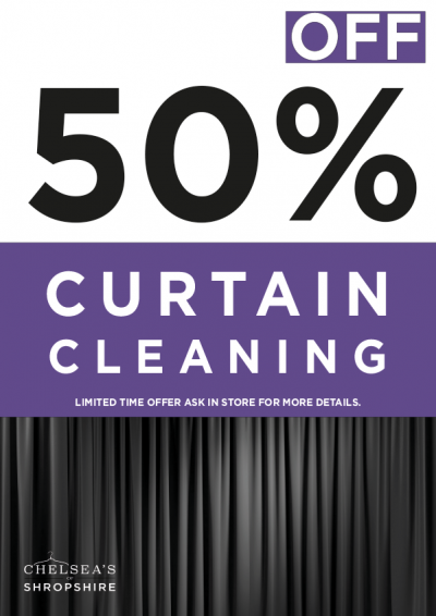 curtain-cleaning-2017