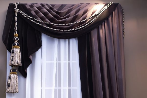 curtain-cleaning-telford